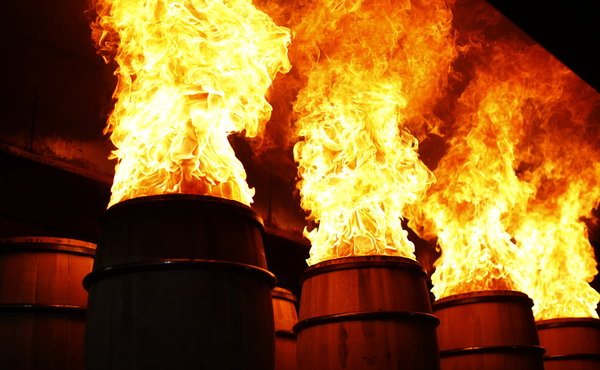 Bourbon Italia