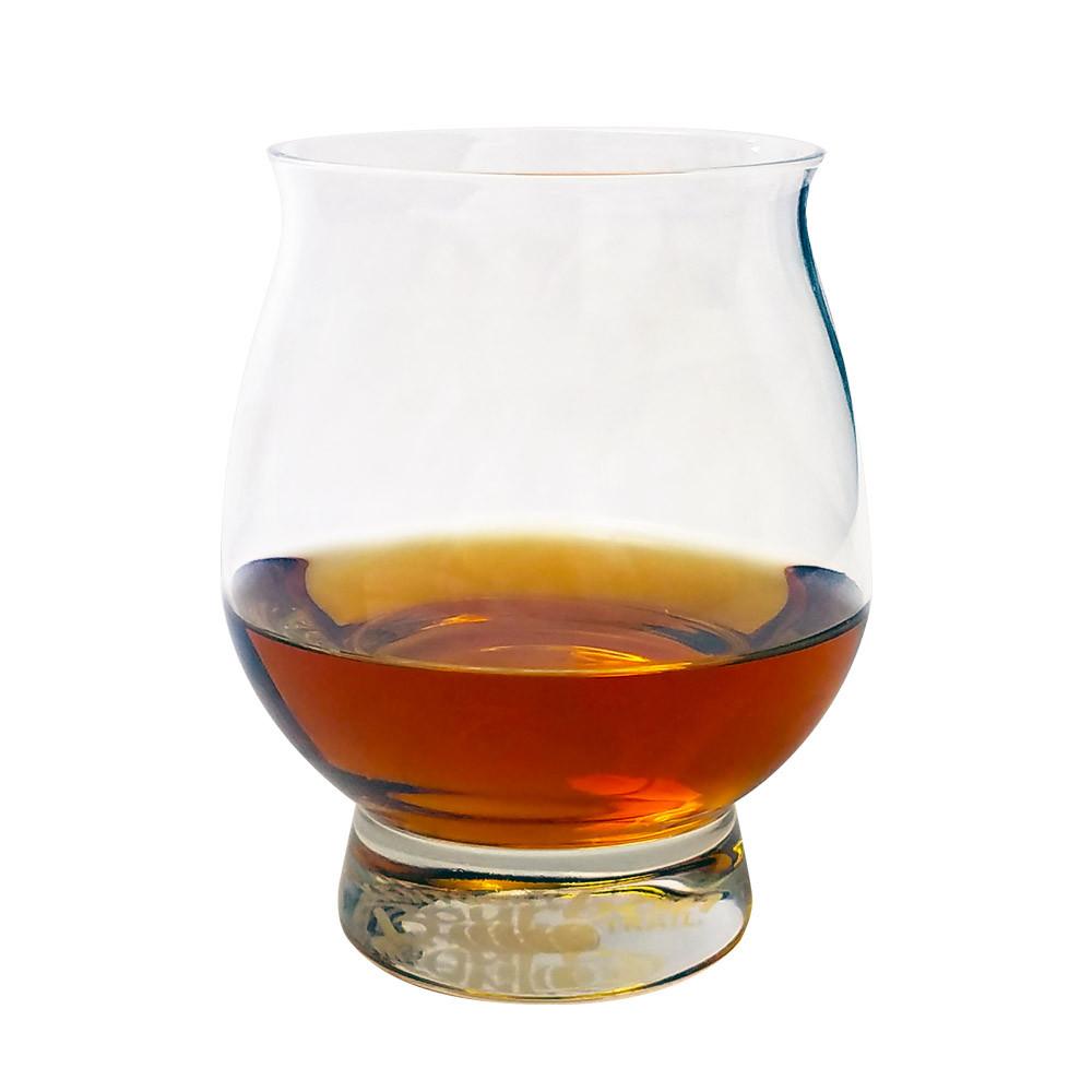 Bicchiere per bourbon