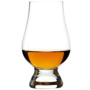 bicchiere bourbon