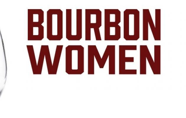 Kentucky Straigh Burbon Whiskey